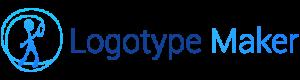 logotypemaker_logo