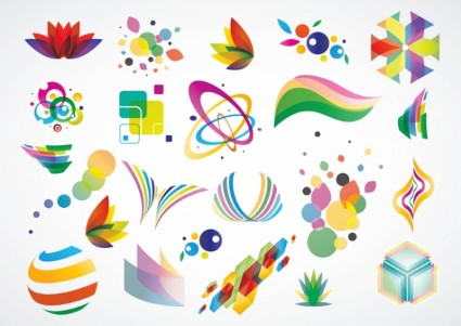 создать логотип самостоятельно бесплатно - фото 6