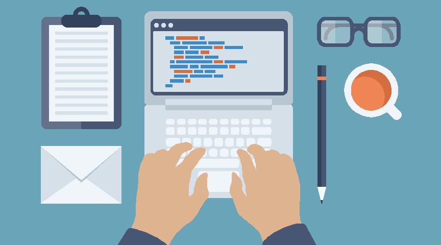 SEO-копирайтинг, как стать копирайтером