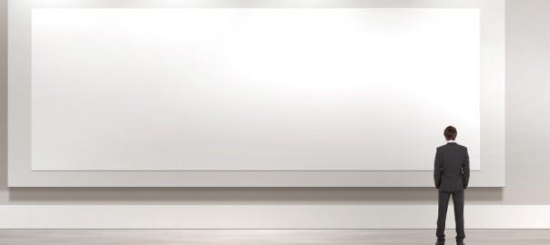 слоган для рекламы