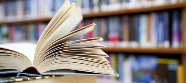 Литературный и художественный стиль в копирайтинге