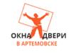 oknaartemovsk.com.ua